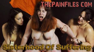 sisterhoodofsuffering