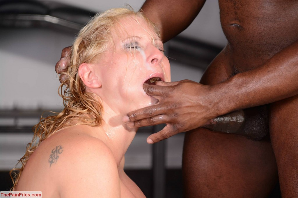 interracial-bdsm-melanie-moon-31