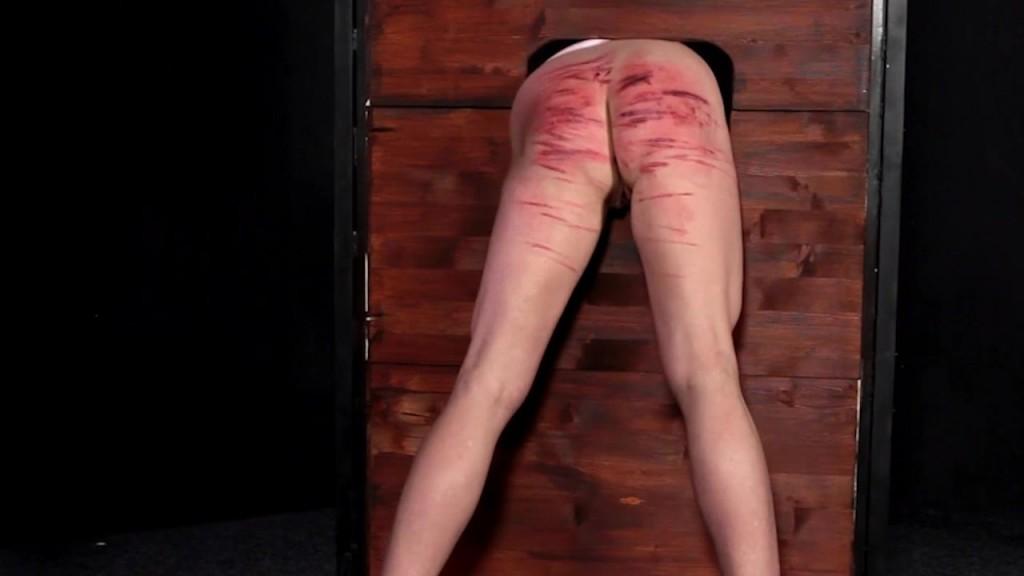 punishment-methology-1-elitepain-video thumbnail 18