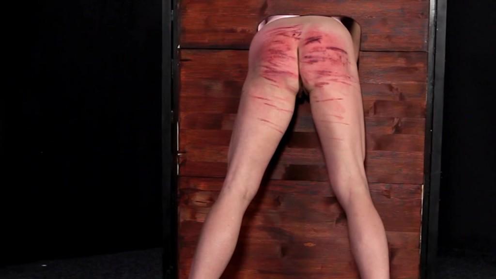 punishment-methology-1-elitepain-video thumbnail 19
