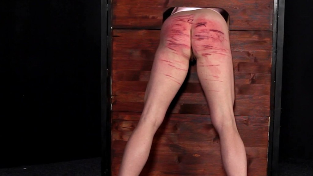 punishment-methology-1-elitepain-video thumbnail 20