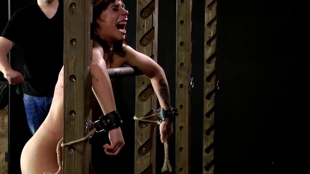 punishment-methology-1-elitepain-video thumbnail 21