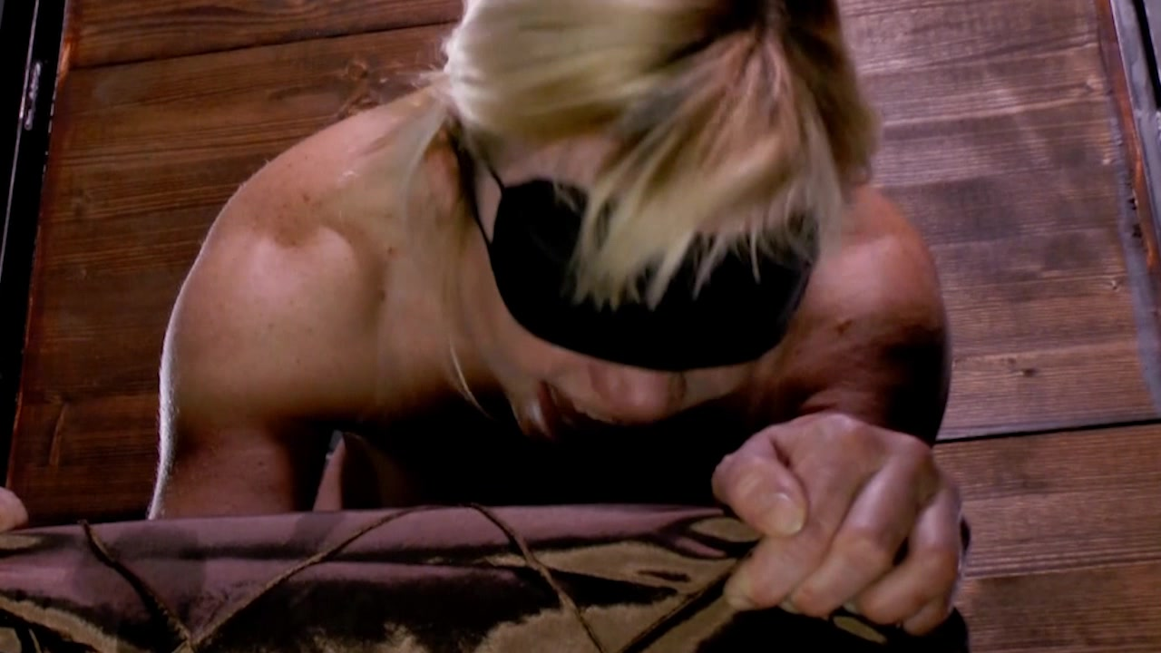 Bdsm Caning Video