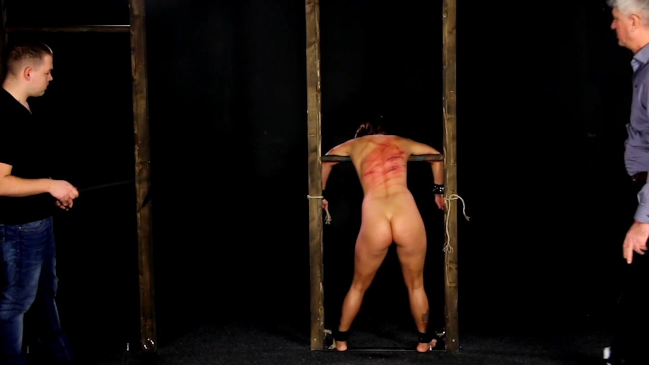 Style niceeeeeeeeeeeeee bdsm extreme punishment video down and you'll