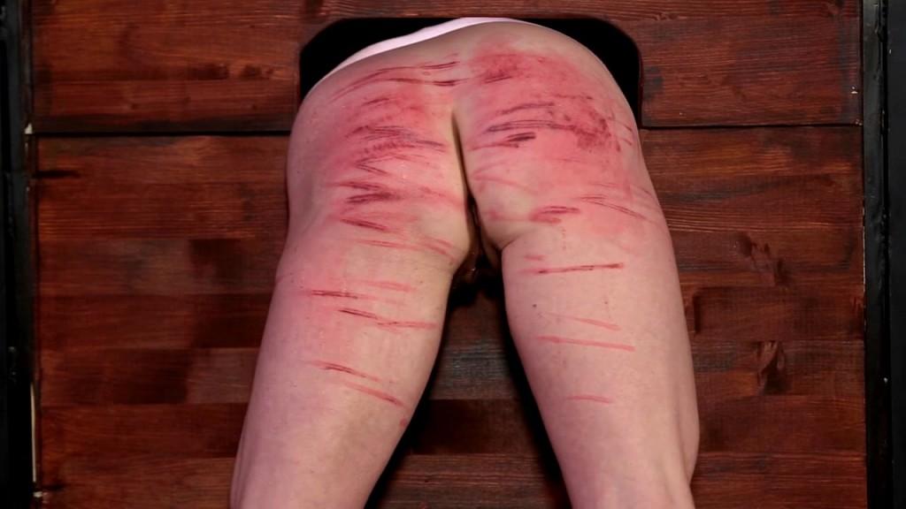 punishment-methology-1-elitepain-video thumbnail 28