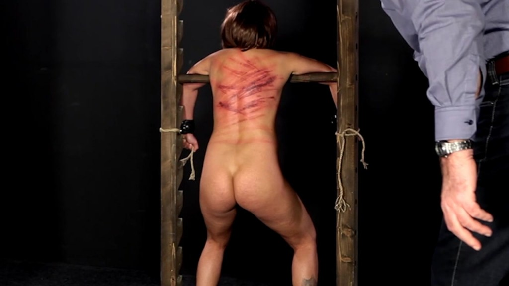 punishment-methology-1-elitepain-video thumbnail 29
