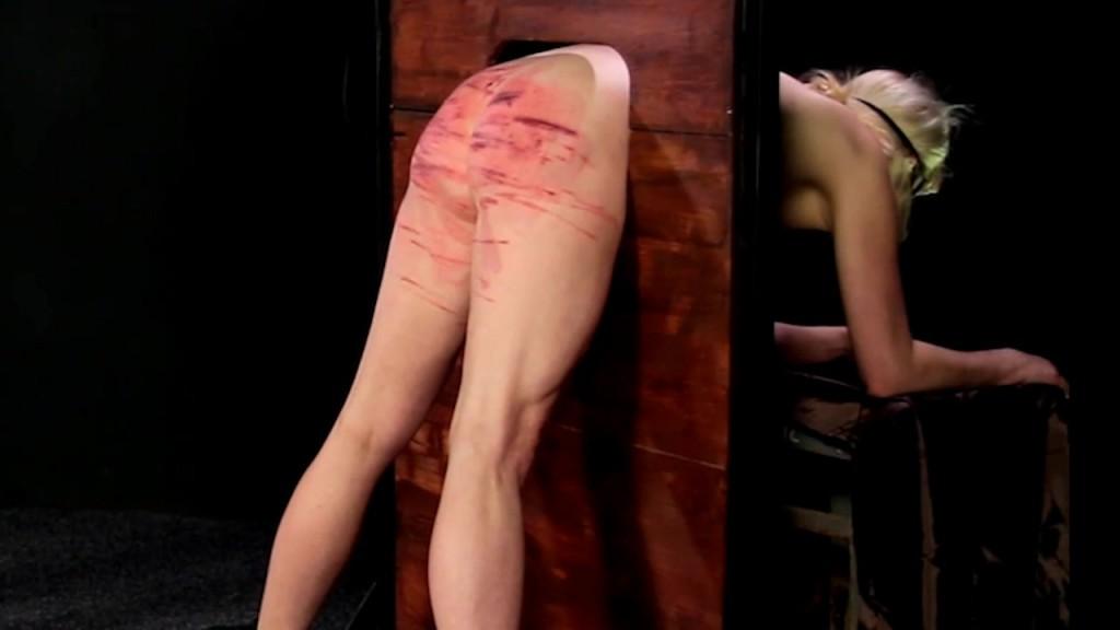 punishment-methology-1-elitepain-video thumbnail 30