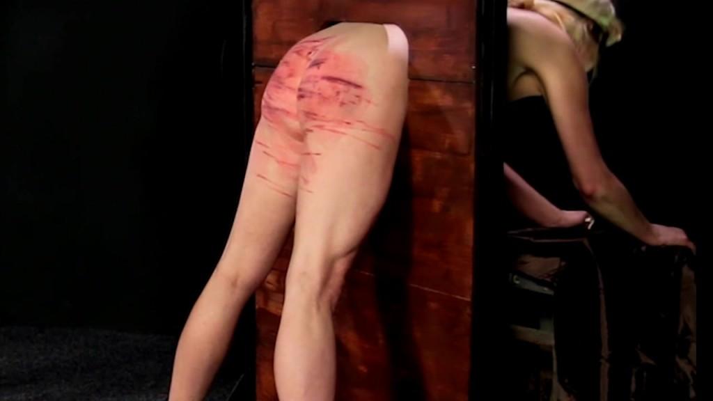 punishment-methology-1-elitepain-video thumbnail 31