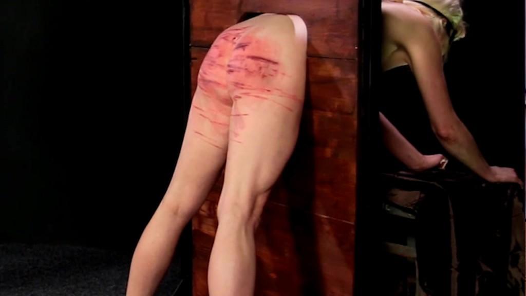 punishment-methology-1-elitepain-video thumbnail 32