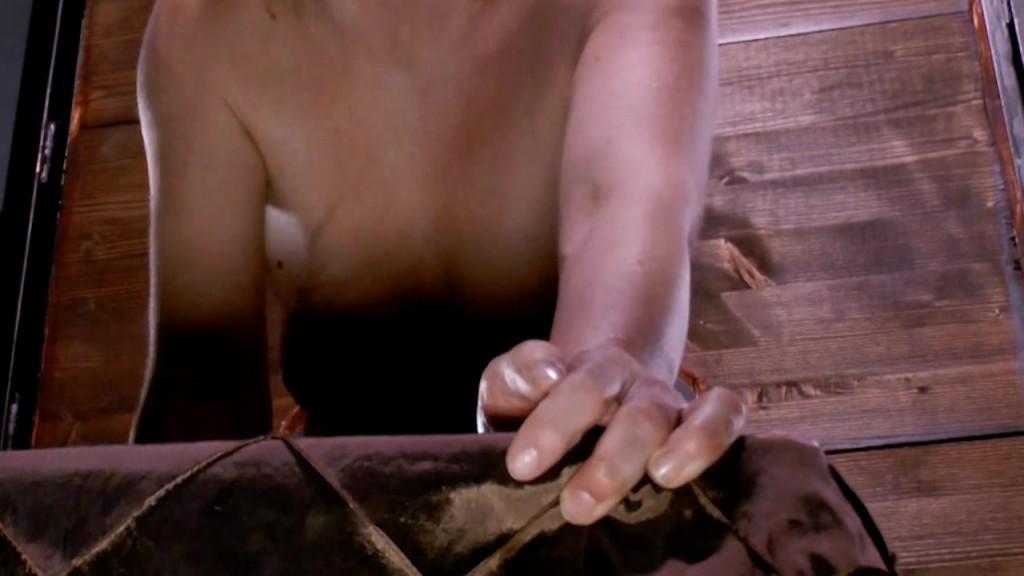 punishment-methology-1-elitepain-video thumbnail 33