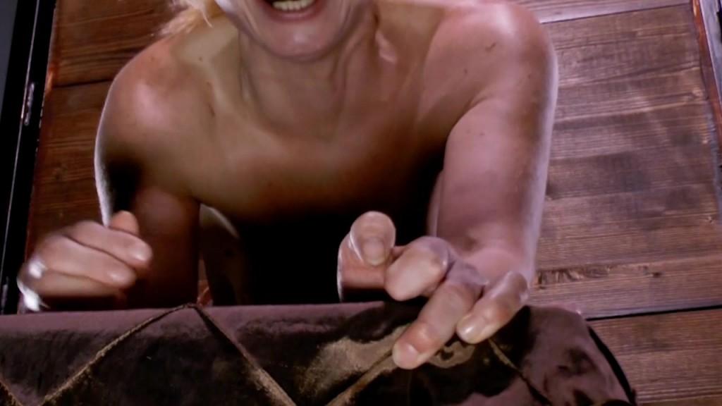 punishment-methology-1-elitepain-video thumbnail 34