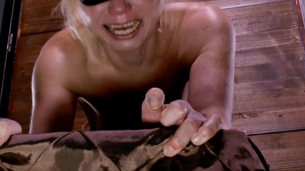punishment-methology-1-elitepain-video thumbnail 35