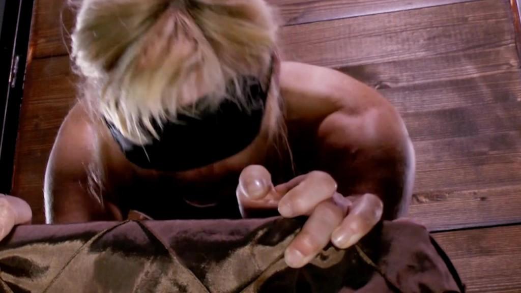 punishment-methology-1-elitepain-video thumbnail 36