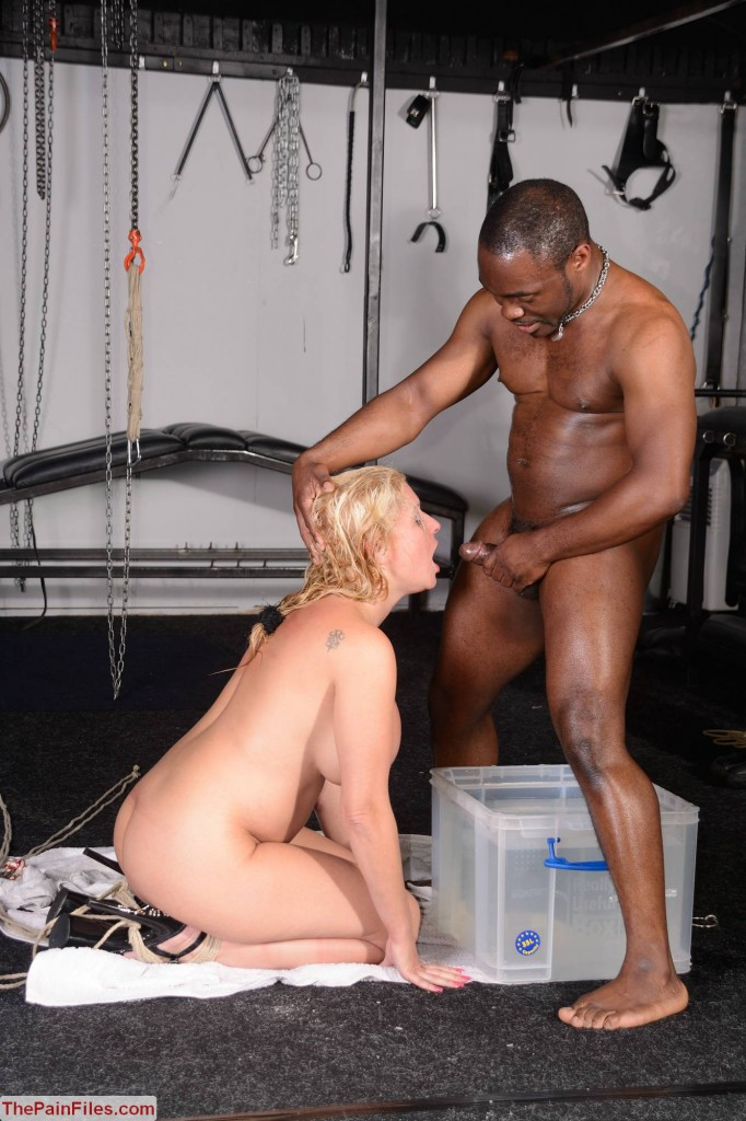 interracial-bdsm-melanie-moon-26