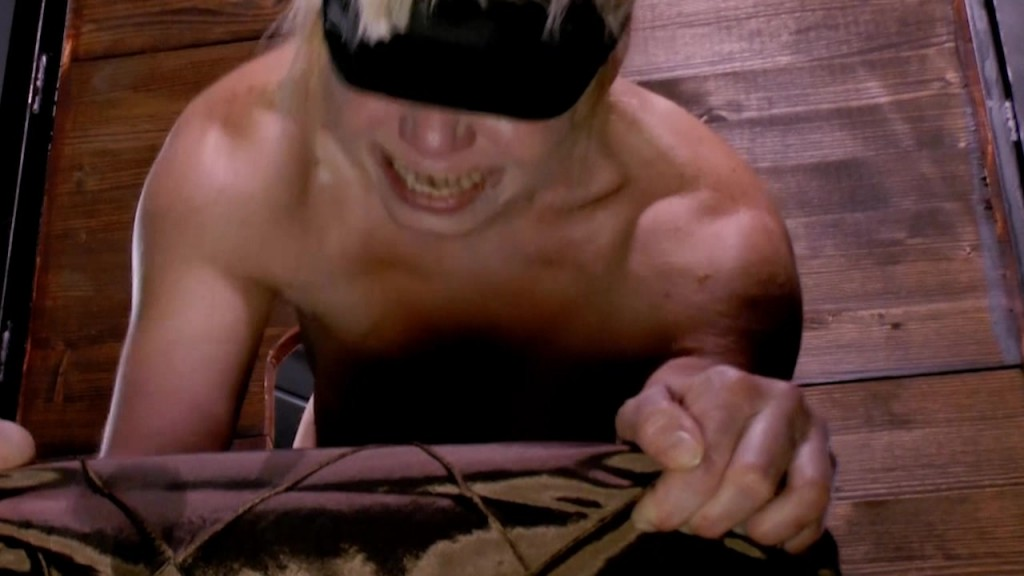 punishment-methology-1-elitepain-video thumbnail 22