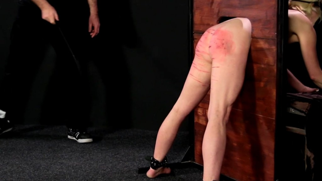 punishment-methology-1-elitepain-video thumbnail 25