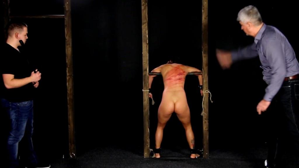punishment-methology-1-elitepain-video thumbnail 26